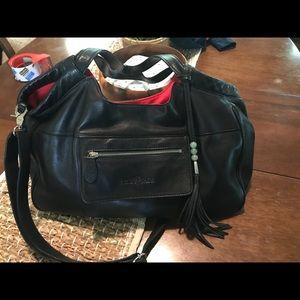 Handbags - SOLD Lily Jade Caroline soft batch